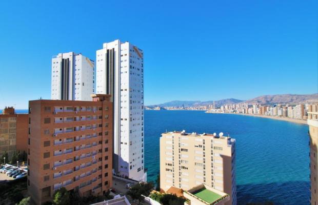 фото отеля Trinisol II Apartments изображение №17
