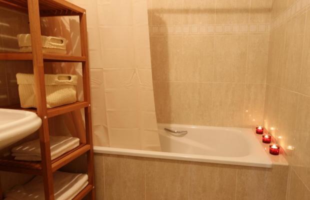 фото отеля Lido Apartmentos изображение №5