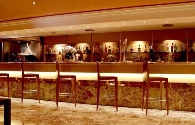 фото отеля Don Paco изображение №33