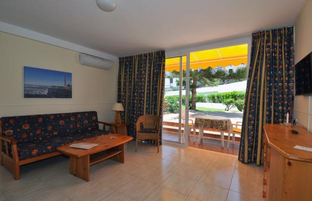 фотографии Apartamentos Dunasol изображение №16