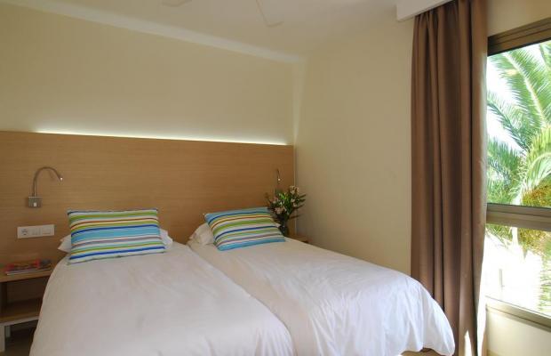 фотографии Altamar Hotels & Resort Eden Apartamentos изображение №16