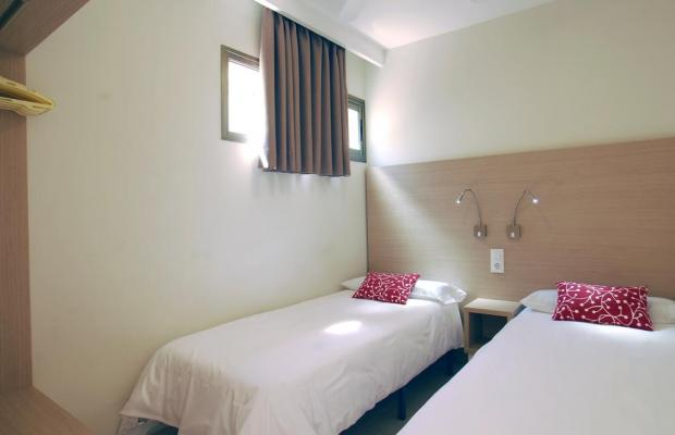 фото отеля Altamar Hotels & Resort Eden Apartamentos изображение №5