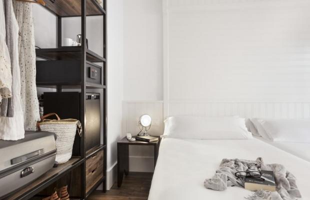 фото отеля Frigola изображение №33