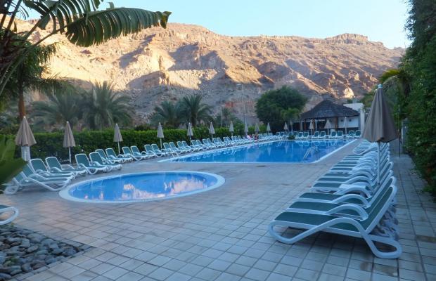 фото отеля Paradise Costa Taurito изображение №9