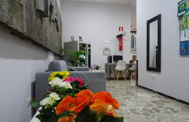 фотографии отеля Brisamar Canteras изображение №7