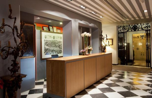 фото отеля Dona Maria изображение №29