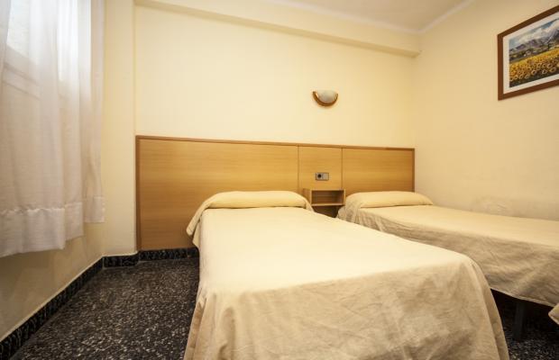 фото Goya Salou Apartments изображение №18