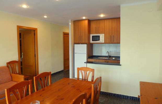 фотографии Goya Salou Apartments изображение №8
