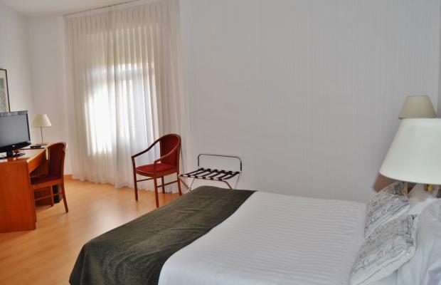 фотографии отеля Ultonia изображение №7
