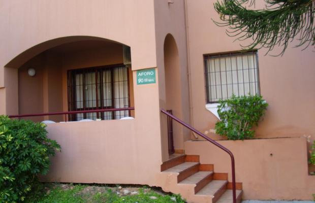 фотографии Apartamentos Estrella De Mar изображение №8