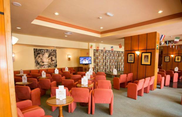 фотографии Hotel Riu Palmeras / Riu Palmitos изображение №12