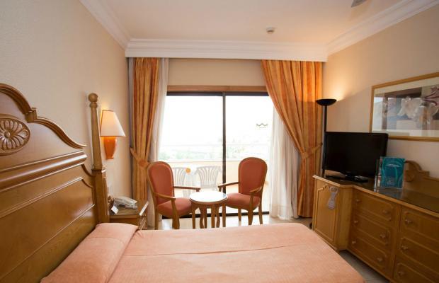 фото Hotel Riu Palmeras / Riu Palmitos изображение №10