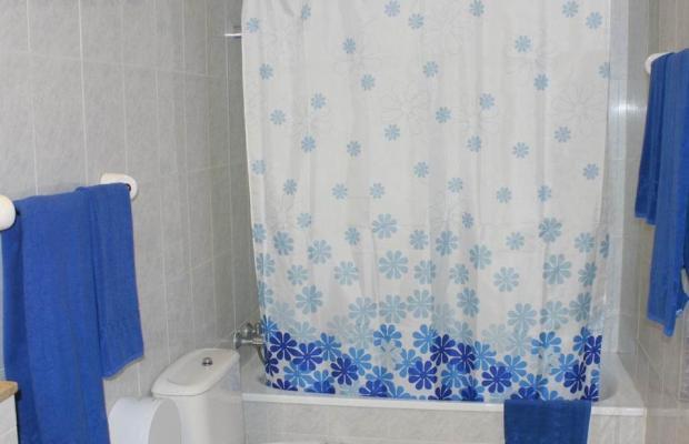фото Apartamentos Rio Piedras изображение №46
