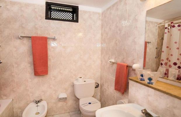 фото отеля Apartamentos Rio Piedras изображение №45