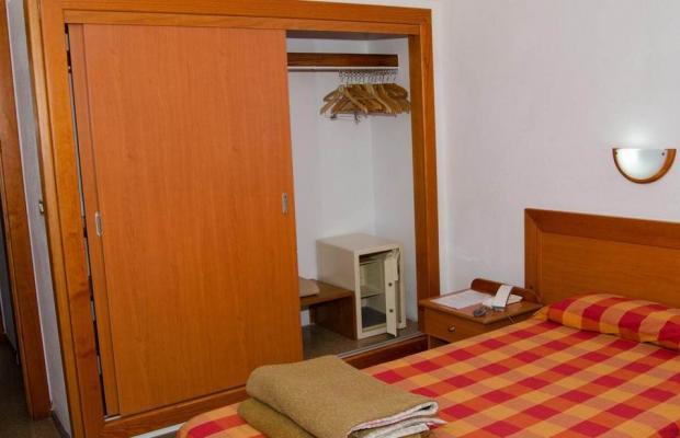 фотографии Apartamentos Rio Piedras изображение №40