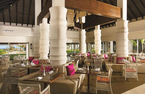 фотографии отеля Now Onyx Punta Cana изображение №11