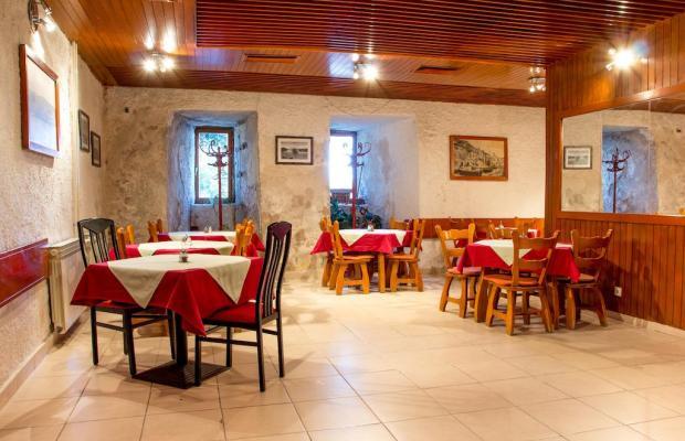 фото Hotel Jadran Sibenik изображение №18