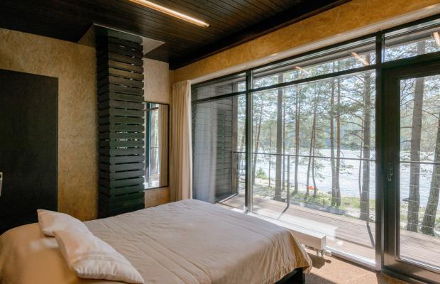 фотографии отеля Алтика Эко-Отель (Eco-Hotel Altika) изображение №43