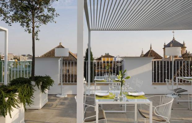 фото отеля Fernando III изображение №17