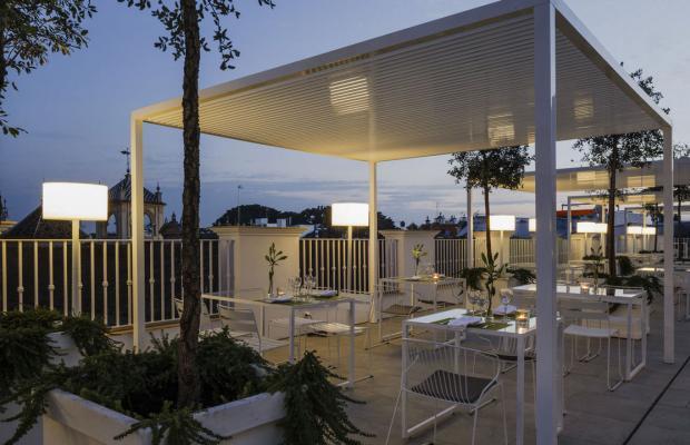 фото отеля Fernando III изображение №5