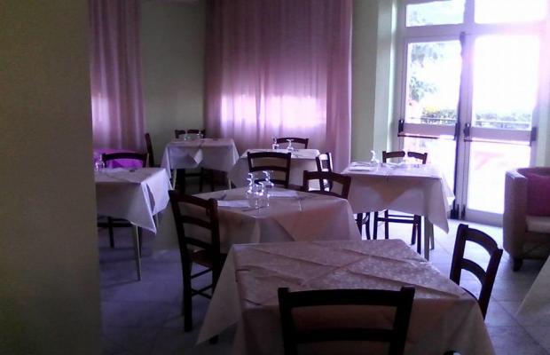 фотографии отеля Hotel Acapulco изображение №15