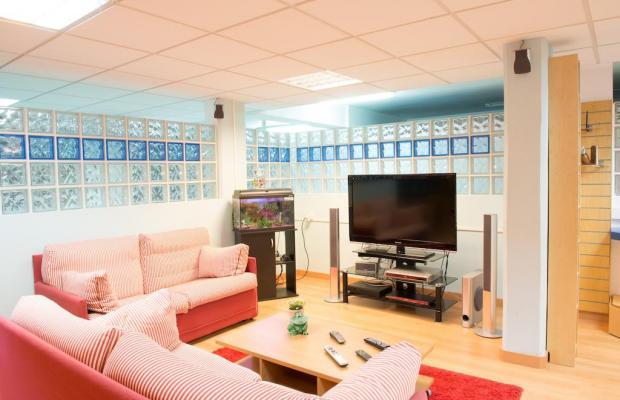 фото Siesta Suites изображение №42