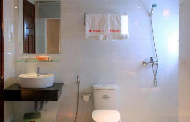 фотографии отеля Sun City Hotel изображение №15