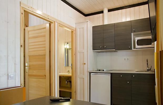 фотографии отеля Camping Solmar Holiday Club изображение №27