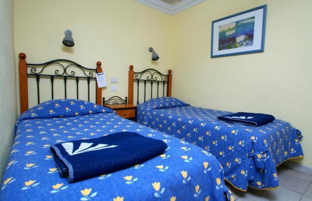 фотографии отеля Lufesa изображение №19
