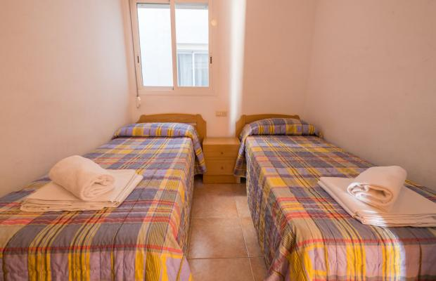 фото отеля Camps изображение №21