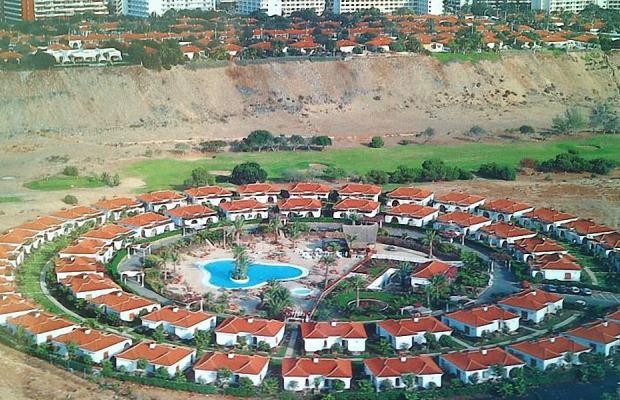 фото Bungalows Parque Golf изображение №2