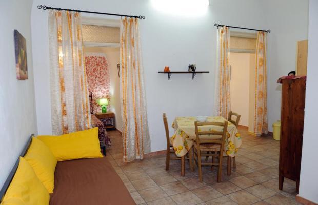 фото Case Vacanza Terrasini 2000 изображение №10