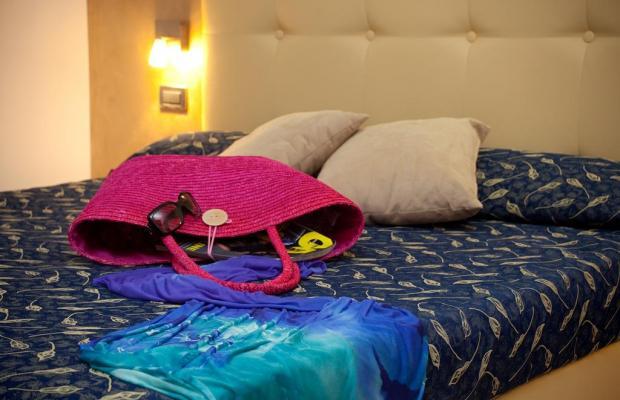фото отеля Hotel Tropical  изображение №93