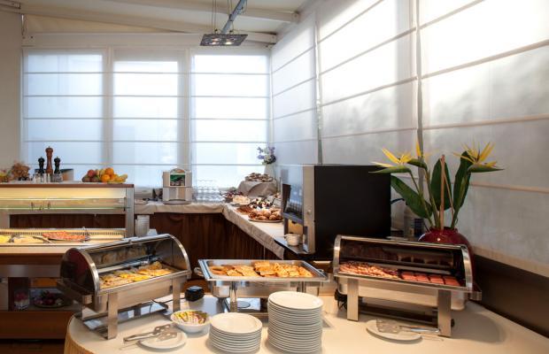 фото отеля Hotel Tropical  изображение №37