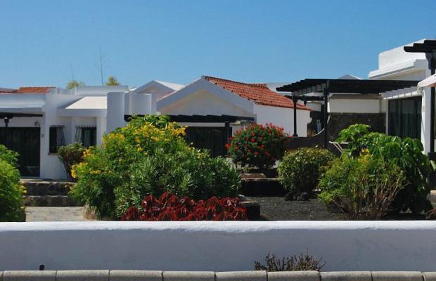фото отеля Maspalomas Lago изображение №69