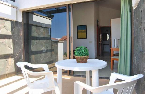 фотографии отеля Maspalomas Lago изображение №59