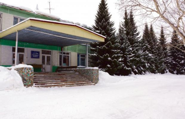 фотографии Жемчужина Камчатки (Zhemchuizhina Kamchatki) изображение №64