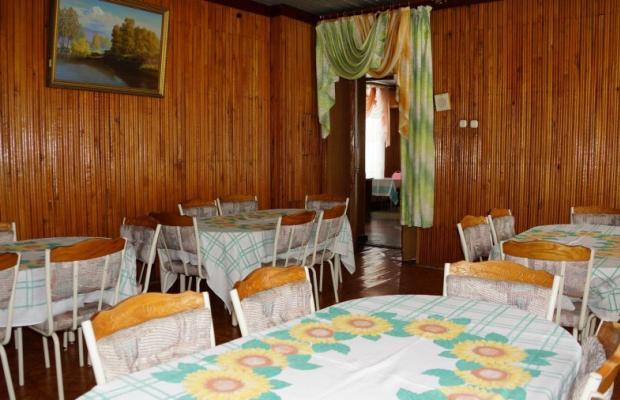 фотографии отеля Жемчужина Камчатки (Zhemchuizhina Kamchatki) изображение №59