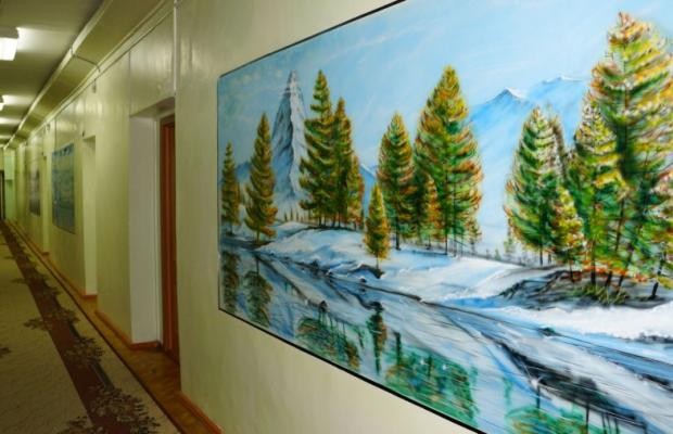 фото отеля Жемчужина Камчатки (Zhemchuizhina Kamchatki) изображение №57