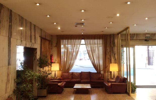 фотографии Macia Gran Lar (ex. Gran Hotel Lar) изображение №4
