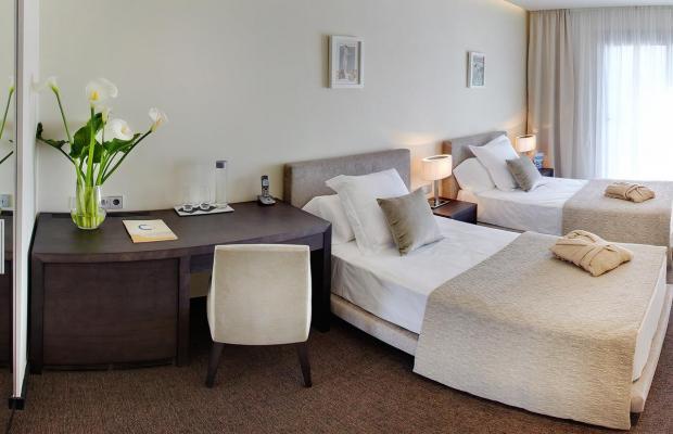 фото отеля Cosmopolita Hotel Boutique изображение №41