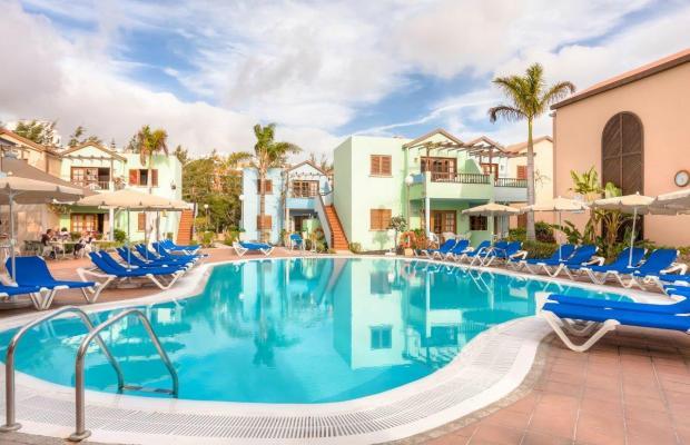 фото отеля Club Vista Serena изображение №1