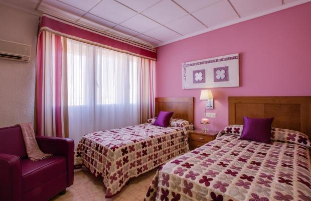 фото отеля Manolo изображение №9