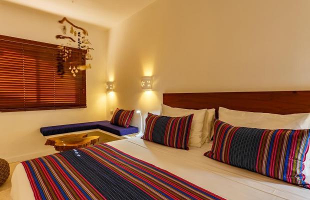 фотографии HM Playa Del Carmen (ex. Carmen Inn) изображение №12