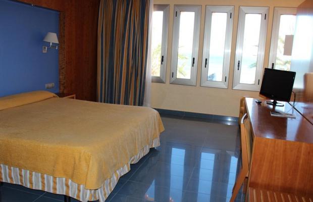 фото отеля La Nina изображение №5