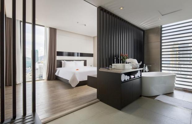 фотографии отеля Poseidon Hotel изображение №15