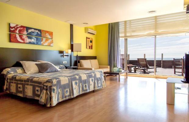 фото отеля Ametlla Mar изображение №57