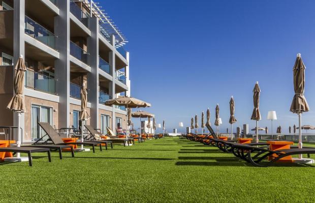 фотографии отеля Riviera Vista изображение №3