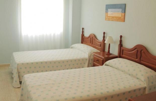 фото отеля Apart Golden Aqua изображение №13