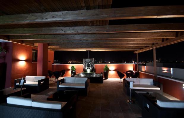 фото отеля Infanta Leonor изображение №25